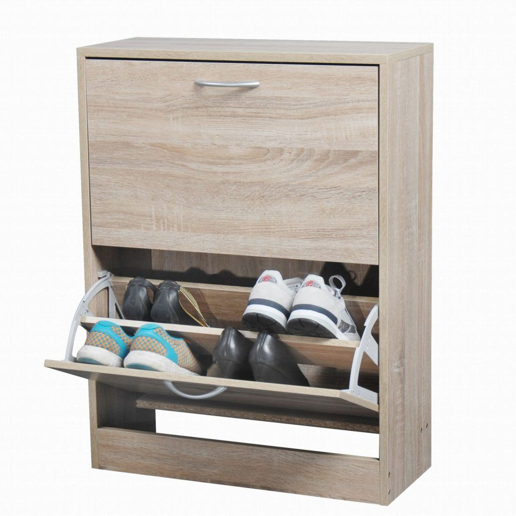 FurnitureFabulous Shoe Storage Cabinet Bed Bath And