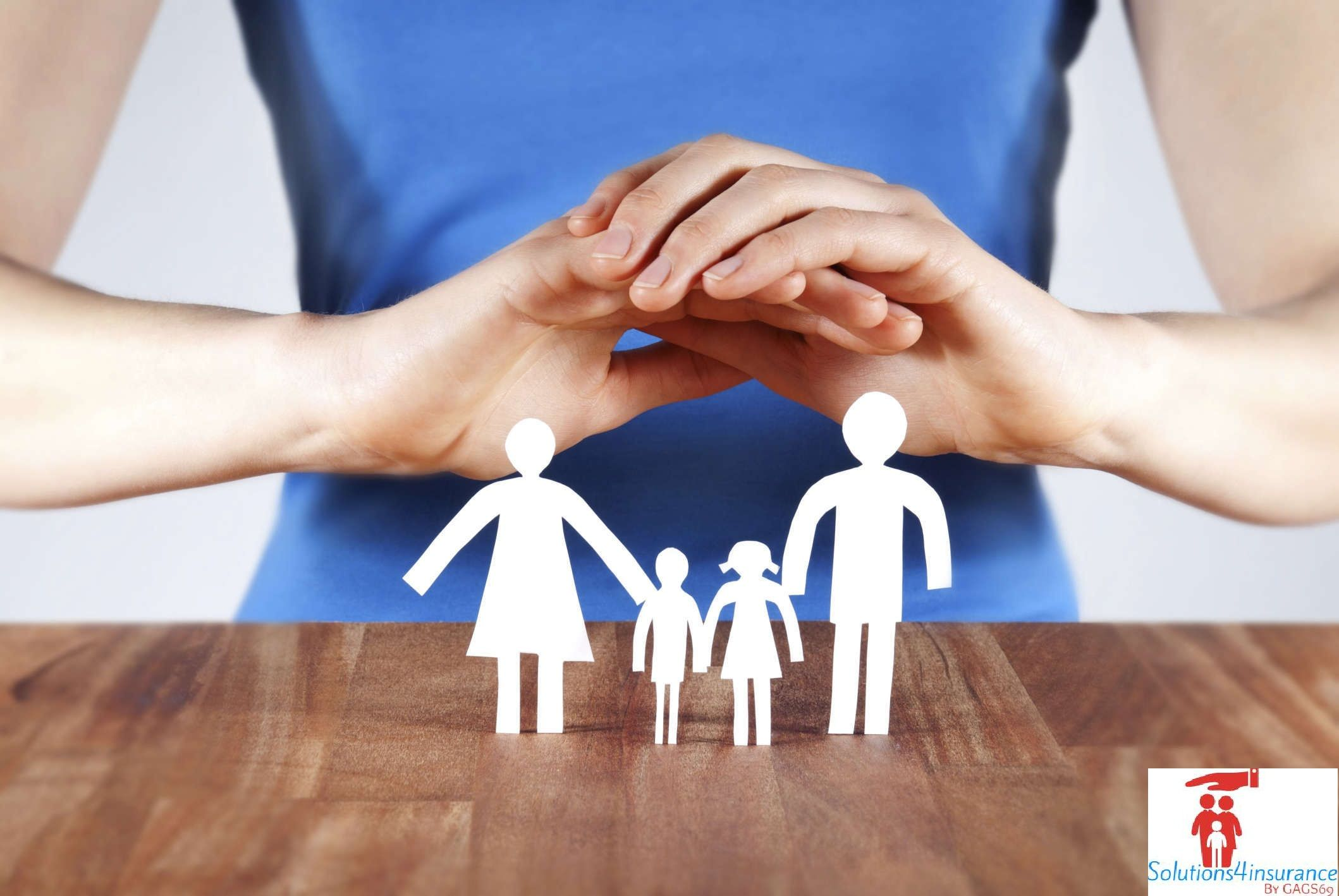 Get A Life Insurance Quote No One Wants To Admit That They Could Die Prematurely… But The