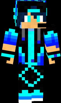 Nova Skin Minecraft Skin Editor Minecraft Skins Minecraft Characters Minecraft Skins Boy