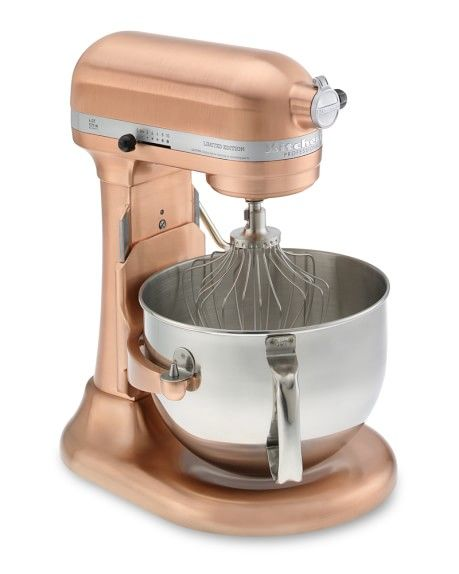 Kitchenaid Professional 620