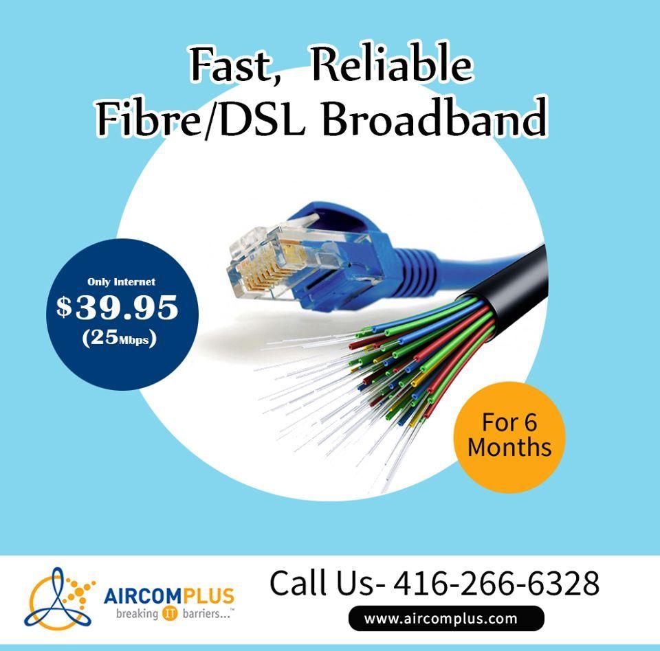 High Speed Internet Service In 2020 Fast Internet Fibre Broadband High Speed Internet