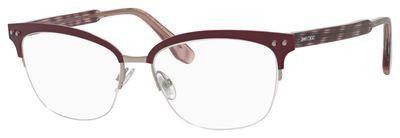 JIMMY CHOO IMMYCHOO138 Eyeglasses