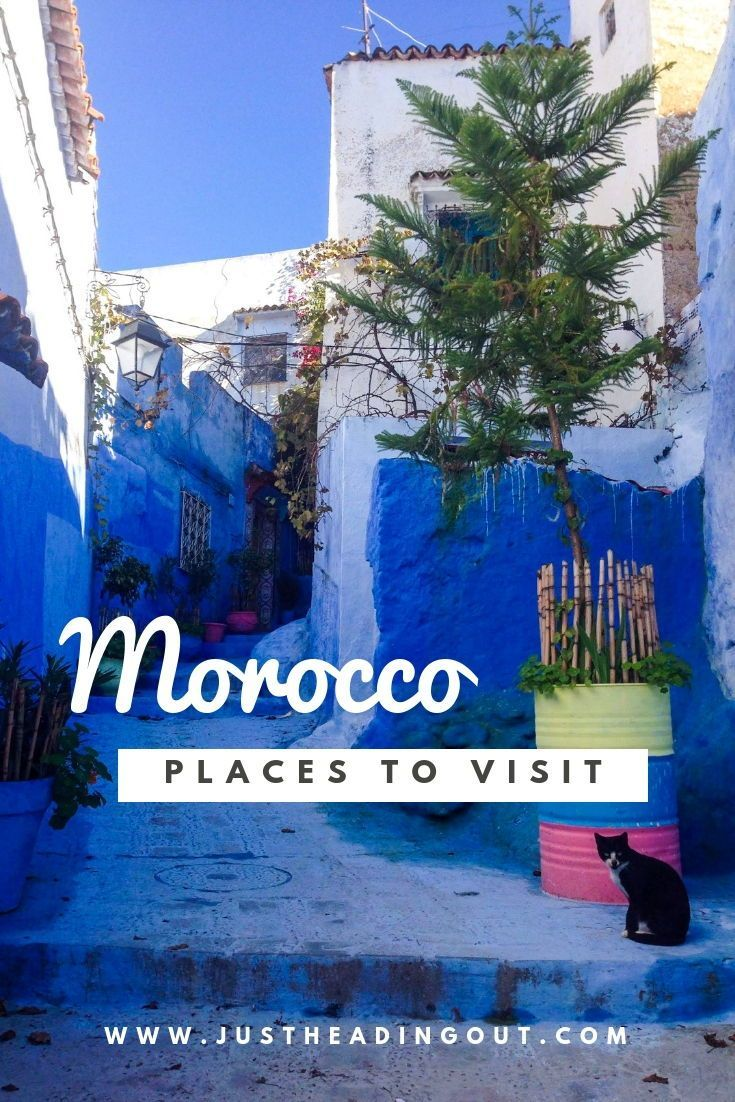 Places to visit in Morocco -  Morocco is such a beautiful country. The landscape, the architecture, the markets, the colours, the - #FamilyTravelbudget #FamilyTraveldestinations #FamilyTravelgoals #FamilyTravelillustration #FamilyTraveljapan #FamilyTravelkids #FamilyTravelphotography #FamilyTravelpictures #FamilyTravelquotes #FamilyTraveltips #Morocco #places #Visit
