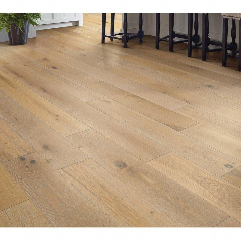 40 Excellent Creative concepts For bestwoodflooring in
