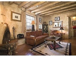 THE 10 BEST Santa Fe Vacation Rentals Flats with Photos  TripAdvisor  Cabins in Santa F THE 10 BEST Santa Fe Vacation Rentals Flats with Photos  TripAdvisor  Cabins in Sa...