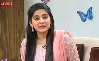 Meri Awaaz Hi Pehchaan Hai Serial on &TV - Story, Timings