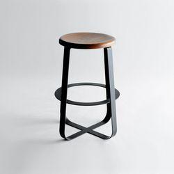 furniture - Cerca con Google