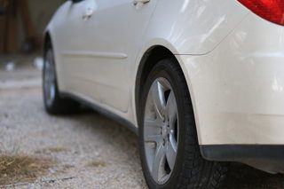 How To Get Rid Of Ants In The Car Ehow Get Rid Of Ants Get Rid Of Spiders Rid Of Ants