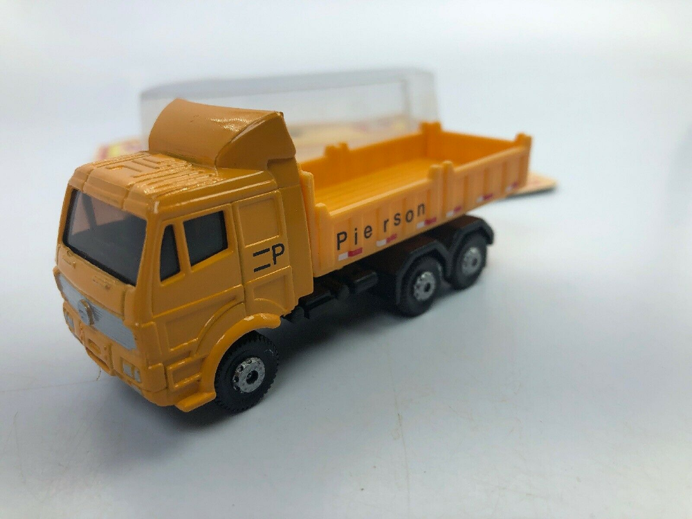 Upgraded Ihc Ho 1 87 Scale 913 Open Bed Truck Ebay With Images Trucks For Sale Trucks Upgrade