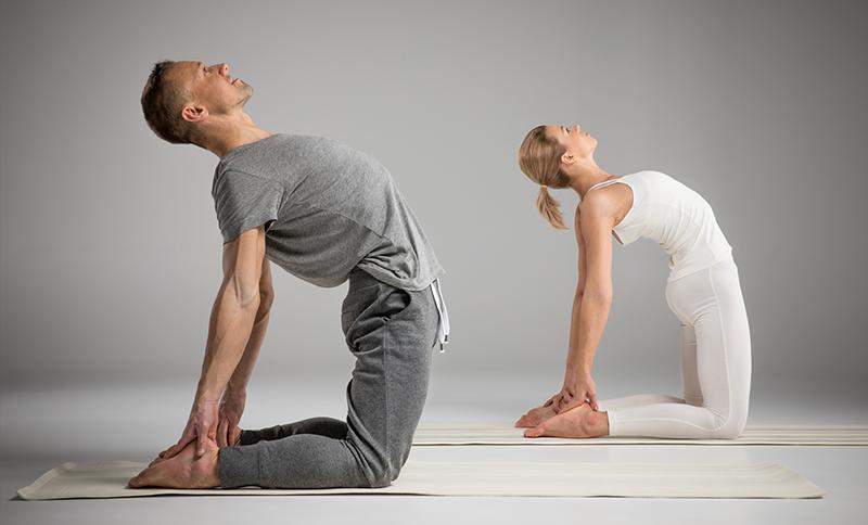 Verabschiede Dich Von Deinen Leistenschmerzen 5 Grandiose Ubungen Zur Behandlung Und Pravention Huftschmerzen Ubungen Yoga Nutzen Und Yoga Posen