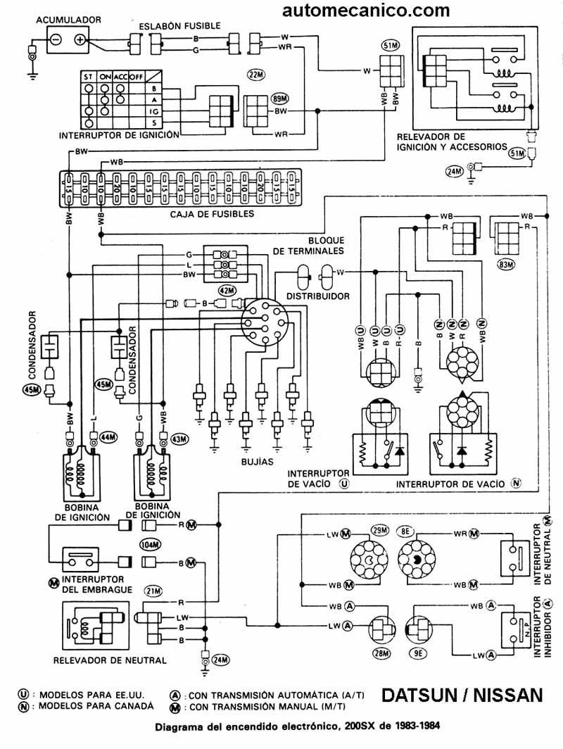 Pin On Circuito Electrico