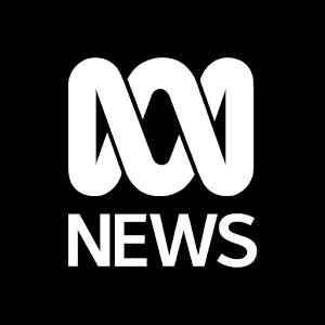 Abc News 6 0 2 By Australian Broadcasting Corporation Abc News News Apps Abc