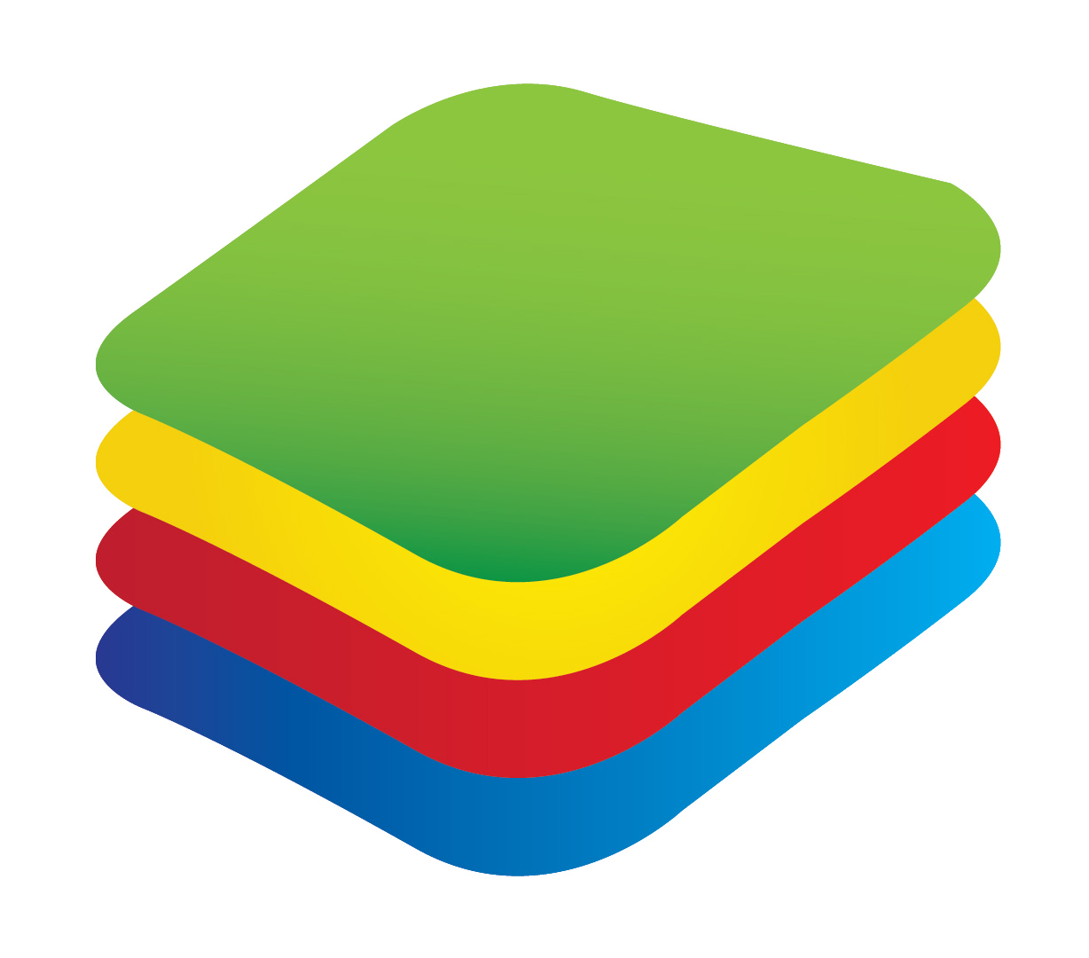 BlueStacks Android emulator, Android, Free android