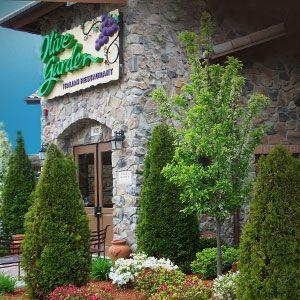 Best Alfredo Sauce Recipe Olive Gardens