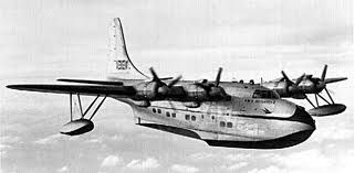 flying boat - Google Search