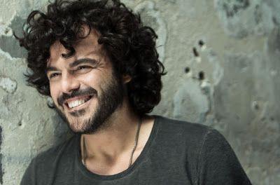 Il-Trafiletto: Renga presto sui palchi italiani più prestigiosi
