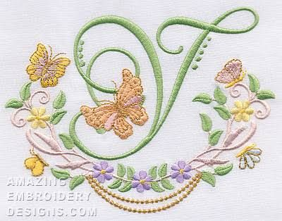 Image Result For Free Machine Embroidery Designs To Download Free
