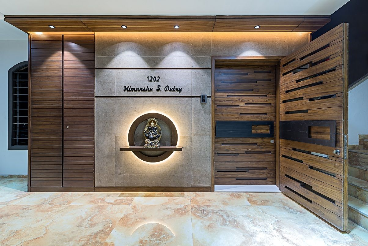 pin by vicky doctor on amazing interiors doors entrance doors main entrance door. Black Bedroom Furniture Sets. Home Design Ideas