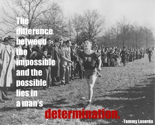 MotivationDeterminationQuote
