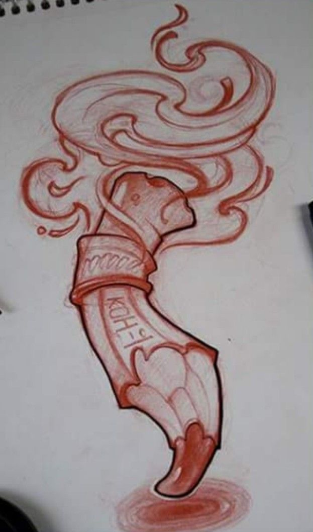 Weird tattoos body art tattoo sketches drawings also best designs images in rh pinterest