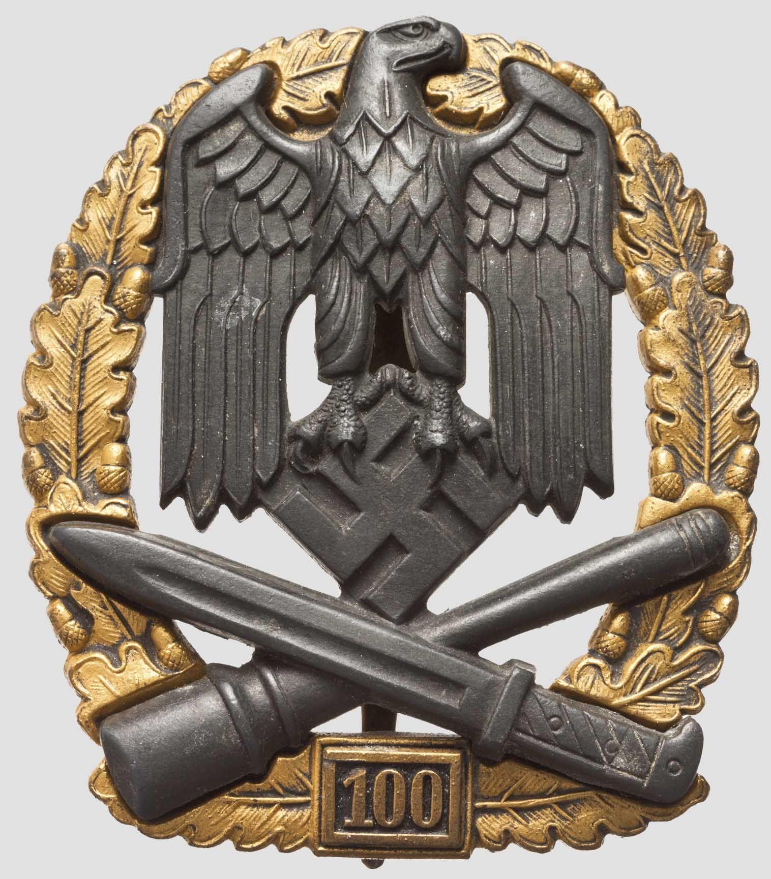 Pin Auf World War Ii