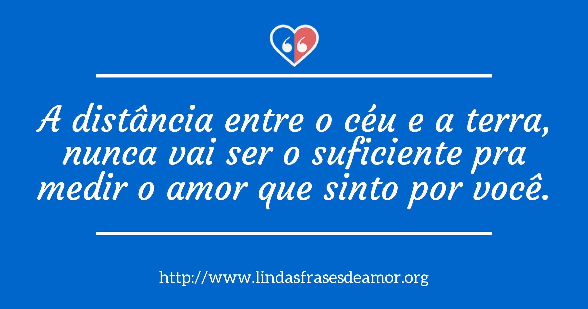 Pin De Padrecarlinhosscj Em Frases Frases De Amor Mensagens De