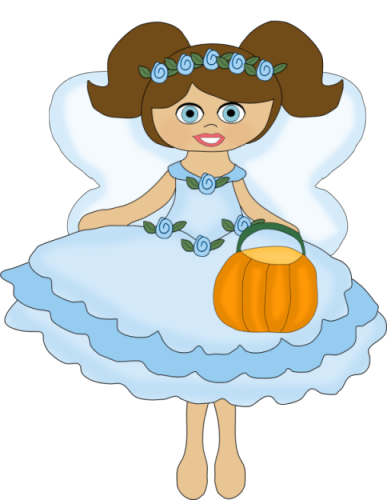 """Photo from album """"WI_Be-Witching Halloween"""" on"""