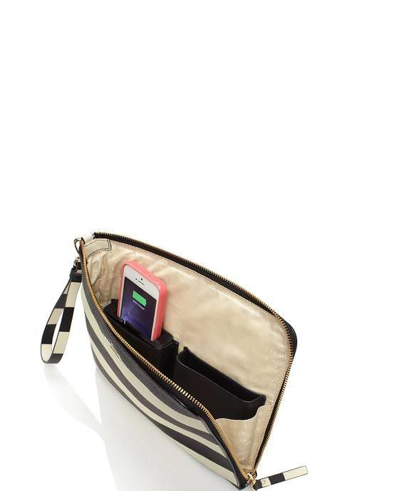 7a2a56e63c10 We Are So Excited About Kate Spade's Latest Purses | Shopping List ...