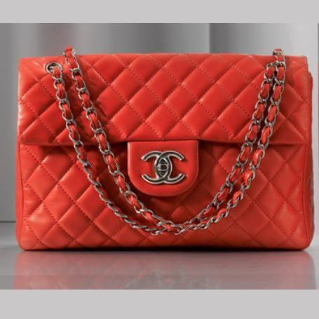 صور حقائب شانيل 2014 كشخة Bags Chanel Bag Chanel