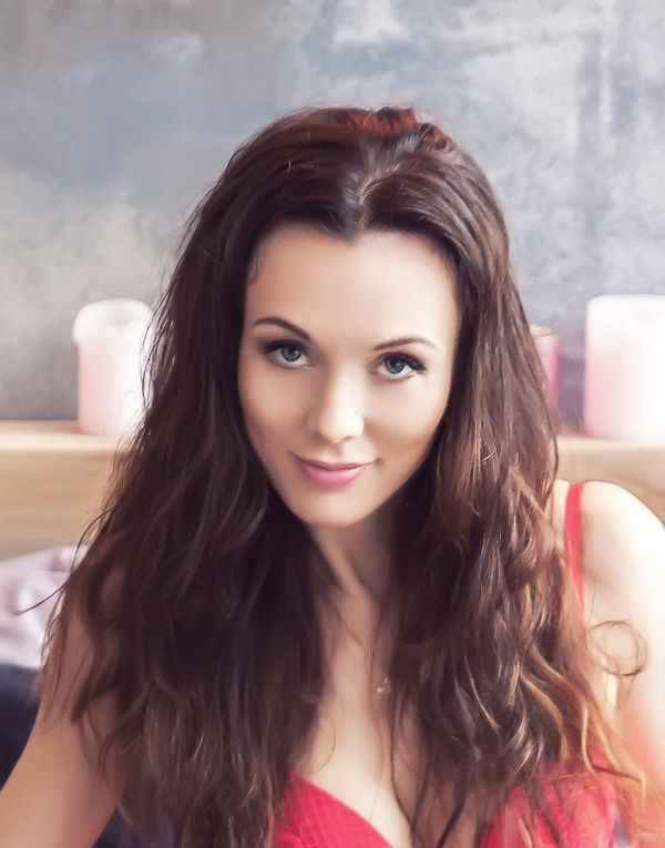 Goede dating sites in singapore gratis dating site geen credit card.