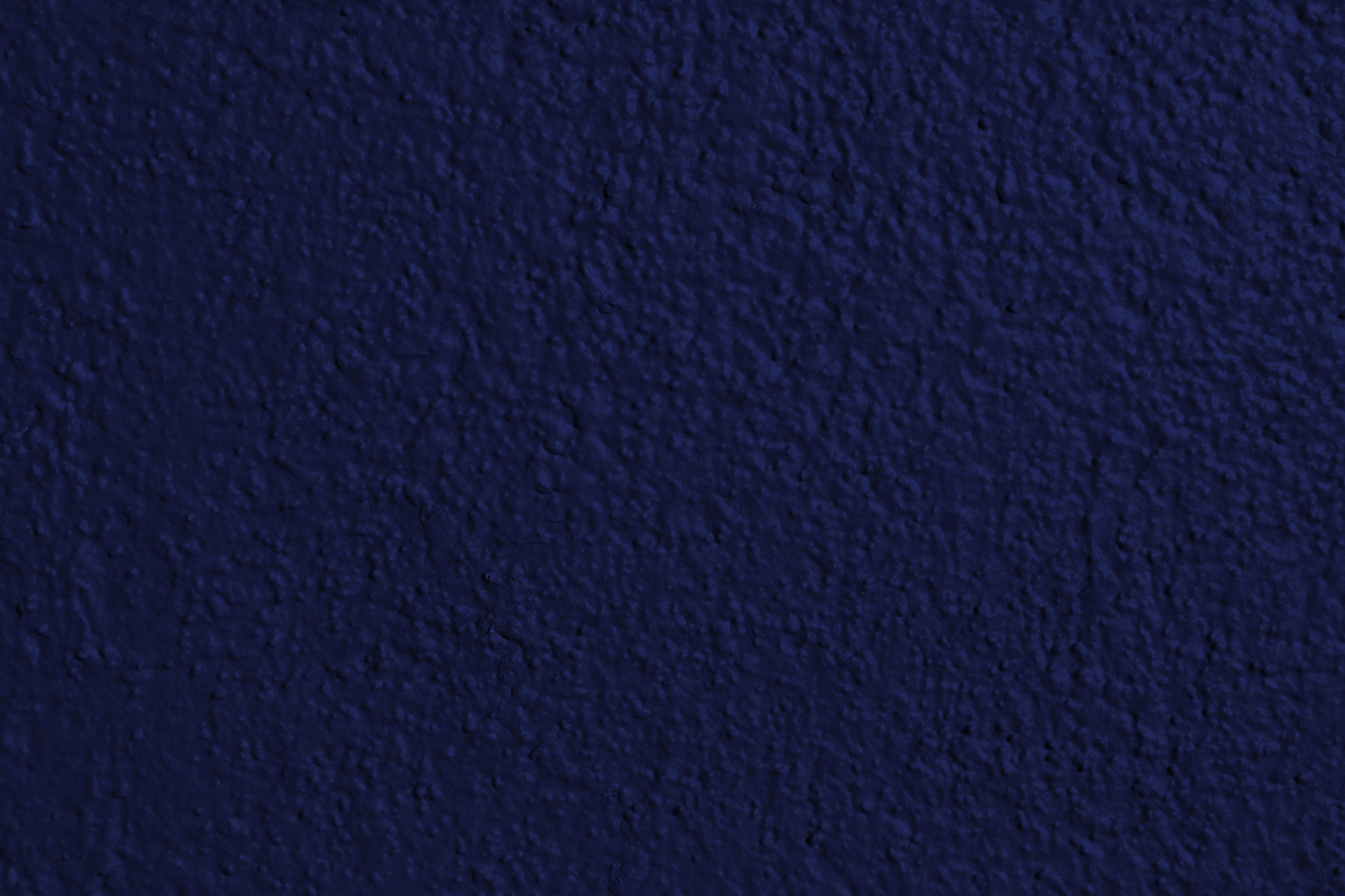 Navy Blue Painted Wall Texture Navy Blue Walls Blue Texture Blue Texture Background
