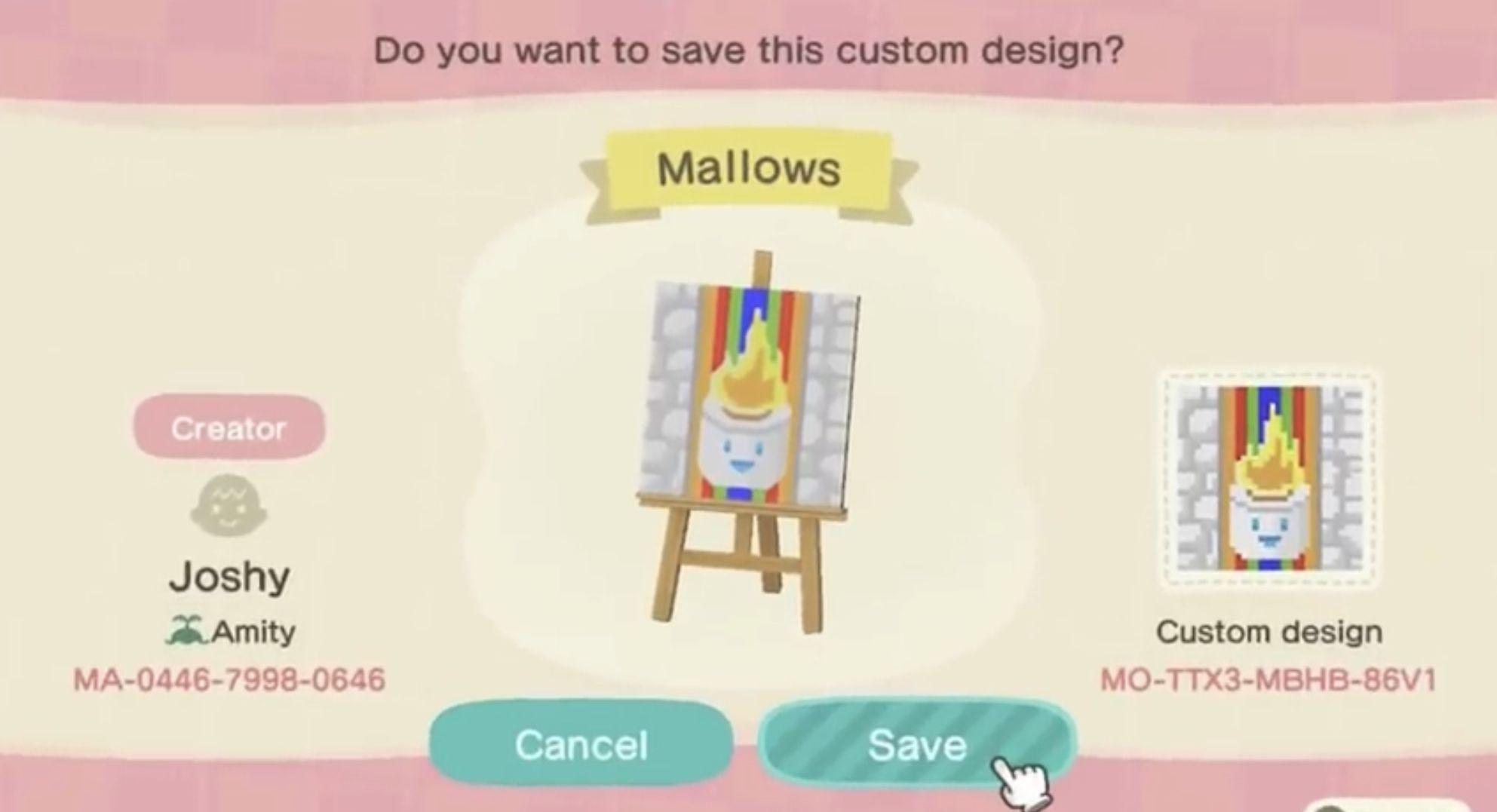Park Art|My WordPress Blog_How To Get Box Sofa Animal Crossing