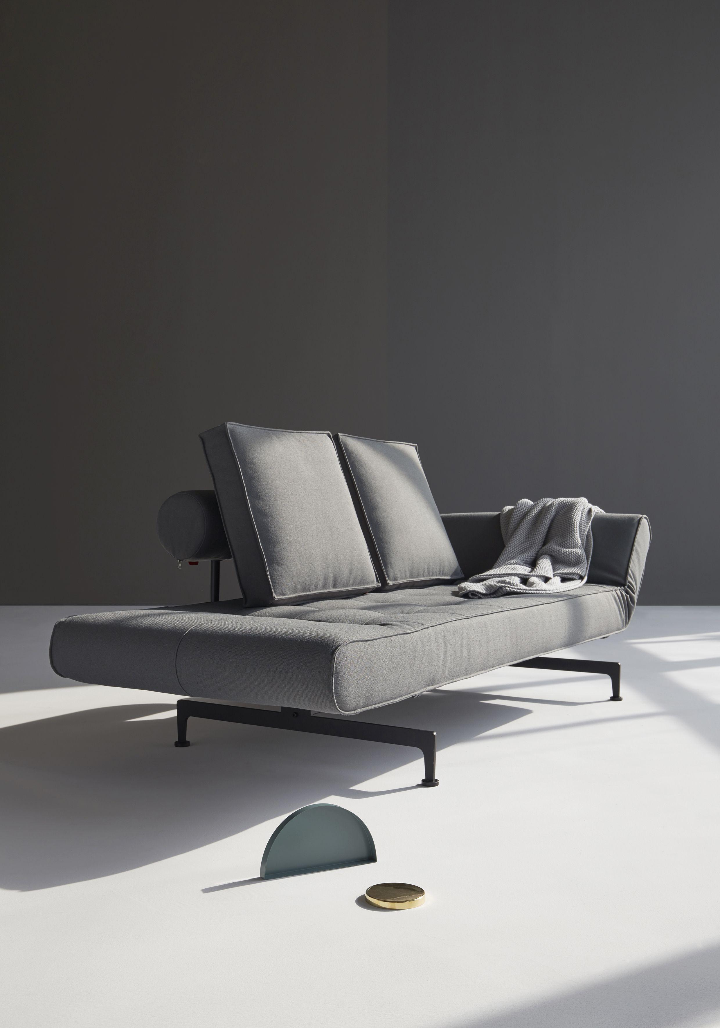 Ghia 80 X 200 Cm Schlafsofa Scandinavian Design Schlafsofa Sofa Liegestuhl