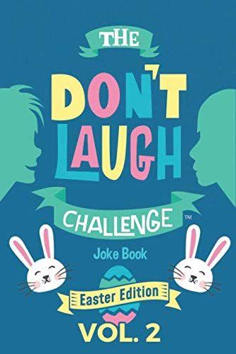 Joke Book Epub