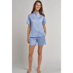 Photo of Short pajamas for women