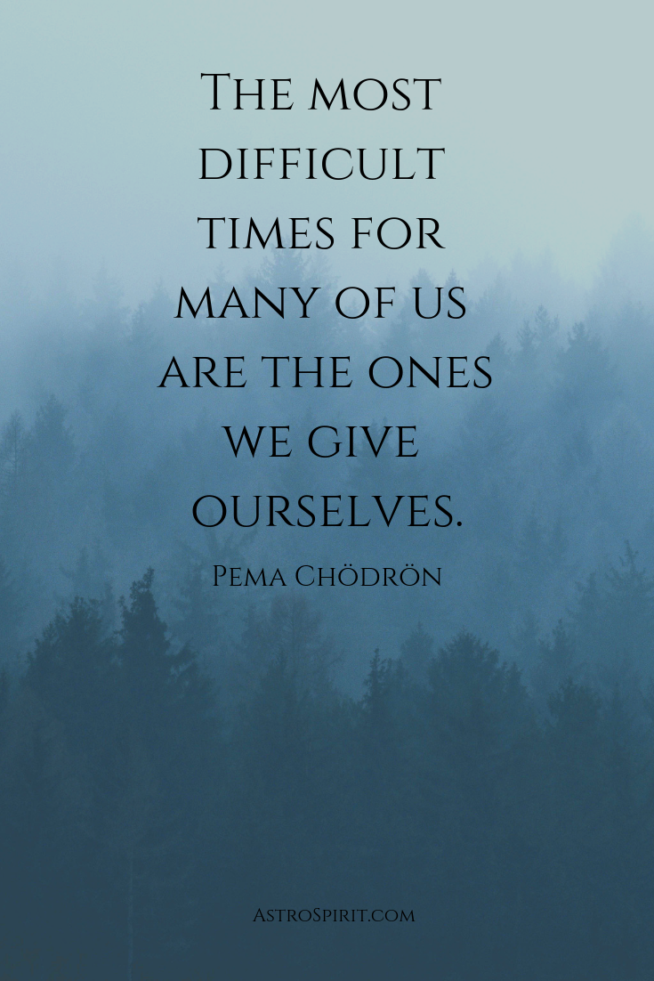 Pin by Anastasia Harris on Mantra | Thich nhat hanh quotes ... |Buddhist Counseling People