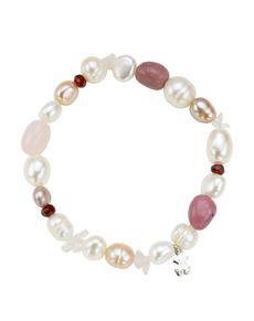 Pulsera Pearls Tous - Mujer - Joyería - El Corte Inglés - Moda ... 0dad3257eb69