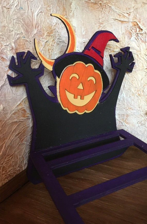 Cute and Unique Jack o Lantern Halloween Bed in One Inch Scale for a Haunted Dollhouse or Halloween Scene #haunteddollhouse Cute and Unique Jack o Lantern Halloween Bed in One Inch Scale for a Haunted Dollhouse or Halloween #haunteddollhouse Cute and Unique Jack o Lantern Halloween Bed in One Inch Scale for a Haunted Dollhouse or Halloween Scene #haunteddollhouse Cute and Unique Jack o Lantern Halloween Bed in One Inch Scale for a Haunted Dollhouse or Halloween #haunteddollhouse
