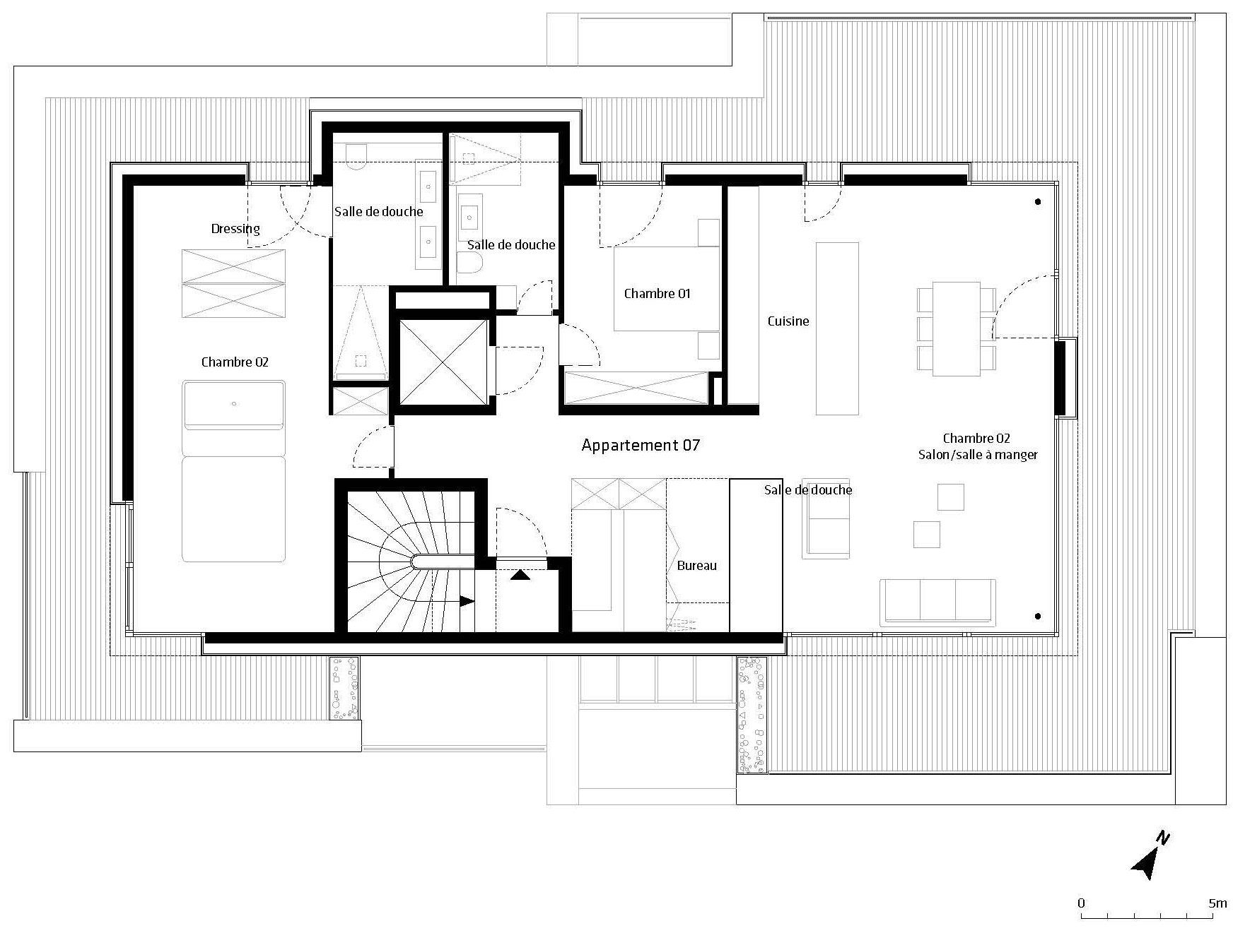 Bella Villa Homes Floor Plans Apartment Architecture Design Plans Latest Bestapartment