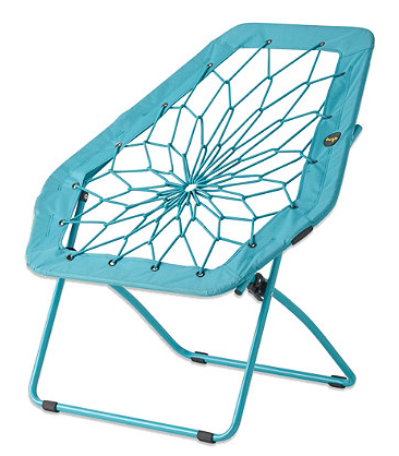 Bunjo Hex Bungee Chair From Bed Bathand Beyond. Shop With Ebates.ca And Get  2.0% Cash Back. | Back To Campus | Pinterest | Bungee Chair, Chairs And Beds