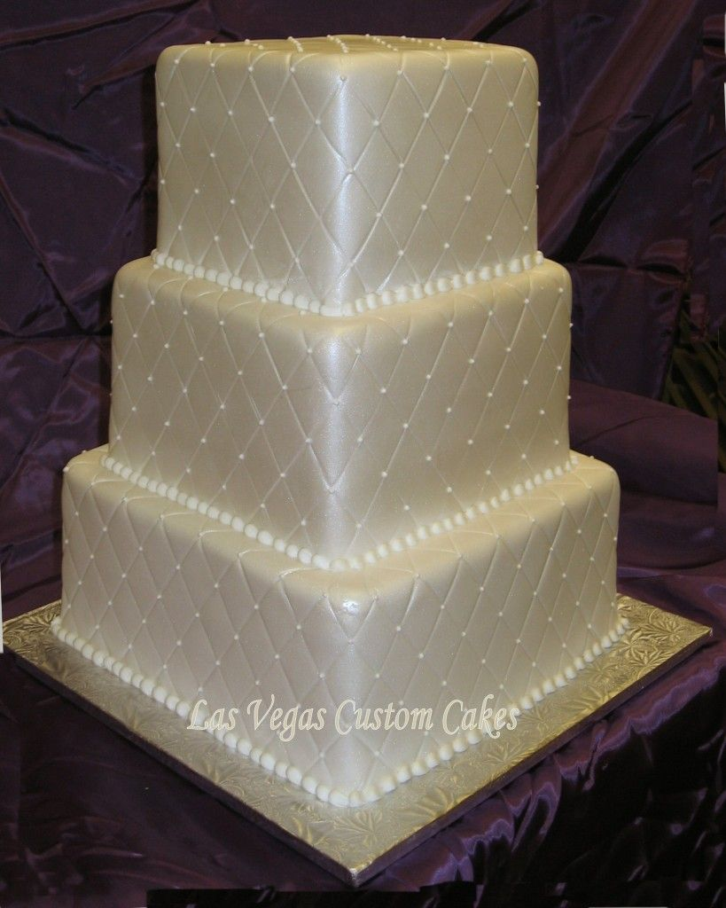 Best Wedding Cakes With Prices