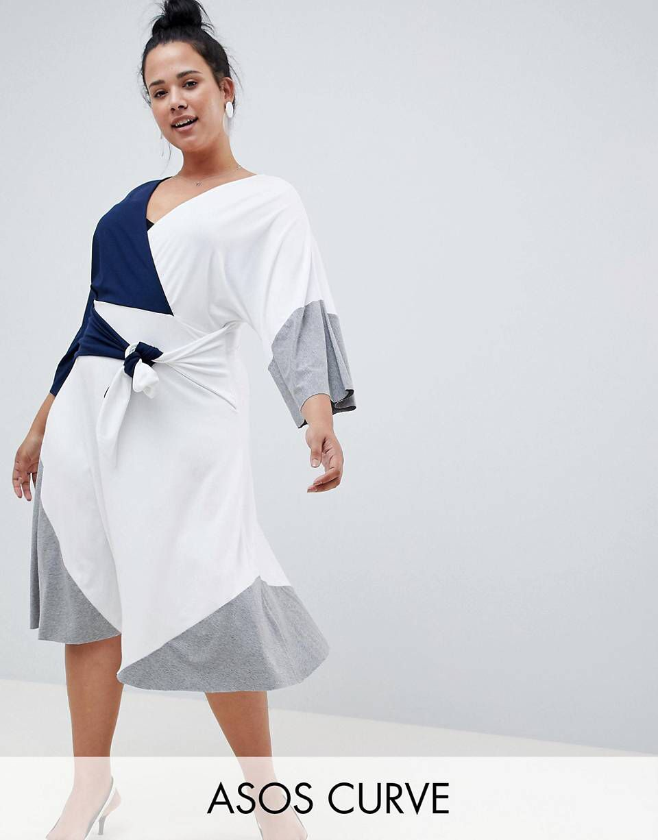2593b712540 Just when I thought I didn t need something new from ASOS