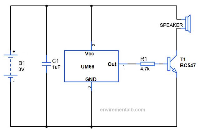 Pin On Envirementalb Electroinics
