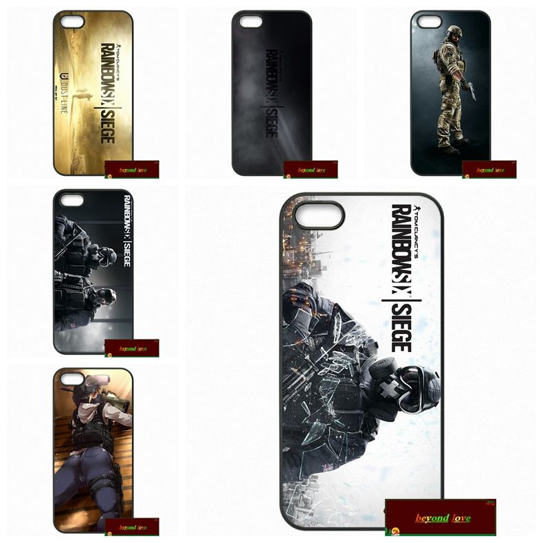 Iphone six covers