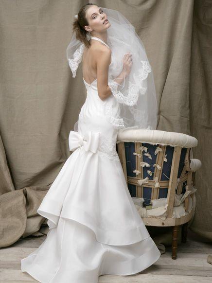 Betsey Johnson Wedding Dresses Wedding Dresses Wedding Dresses