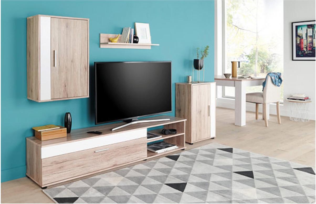 Achat Meubles Canape Lit Matelas Table Salon Et Bureau Achat Electromenager Tv Et Hi Fi Le Design Pas Cher Achat Meuble Meuble Canape Tv