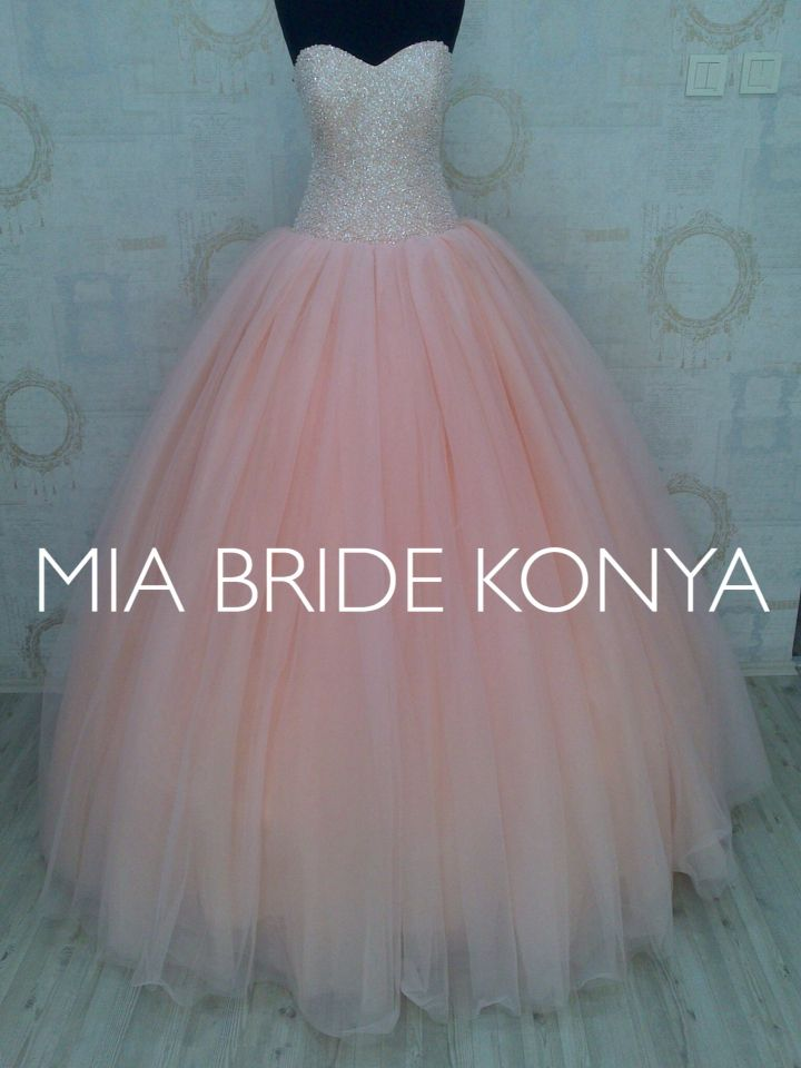 Photo of WEDDING KONYA WEDDINGS MIA BRIDE KONYA wedding dresses for everyone #mia #bride #mia …