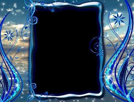 ocean frame beautiful frames
