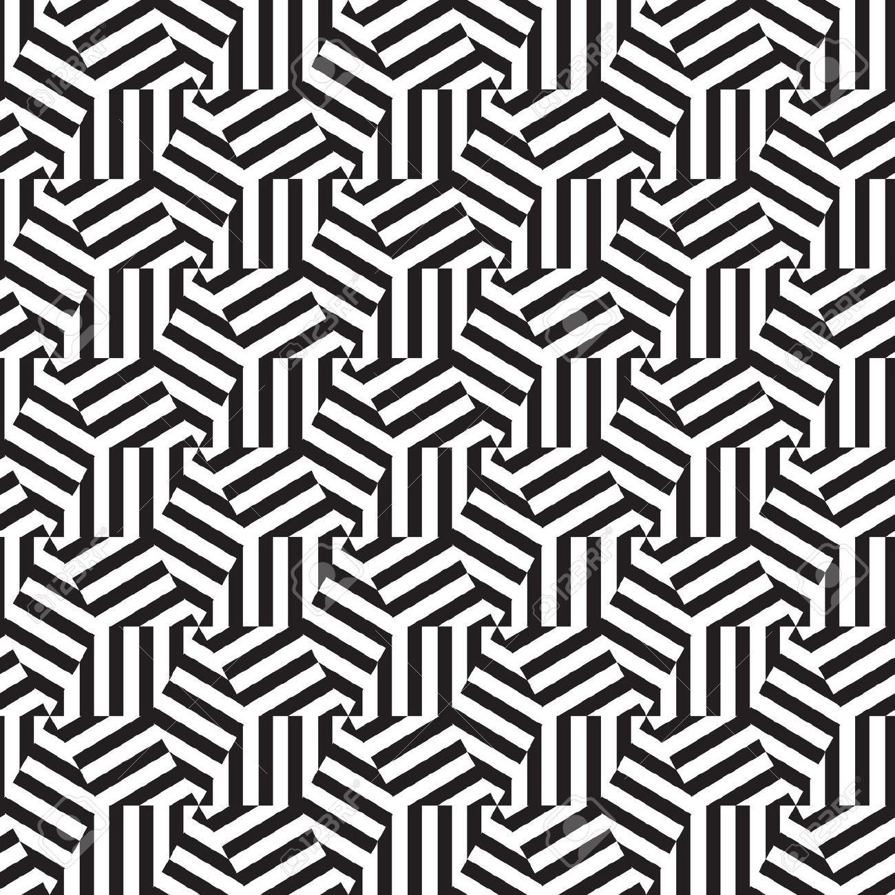 17 Best images about patterns-printing on Pinterest   City scapes ...