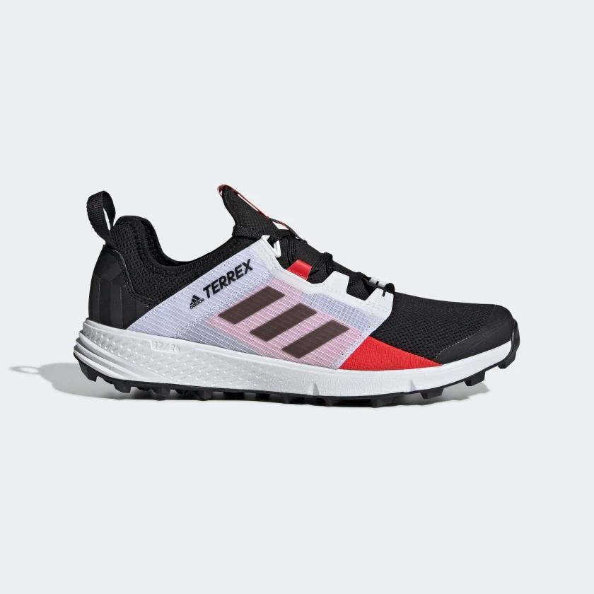1b80c62e7a adidas Terrex Speed LD Shoes in 2019 | SPORTGOODS DESIGN | Adidas ...